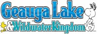 Future of Geauga Lake