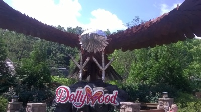 Dollywood Review